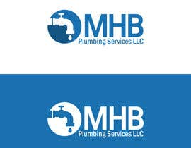#116 for Design a Logo for Plumbing Company by jaywdesign