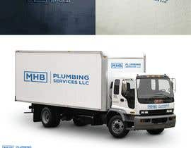 #71 for Design a Logo for Plumbing Company by xpertdesign786