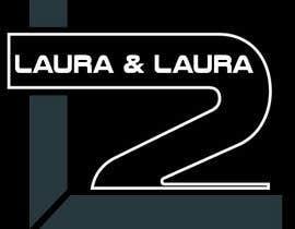 #124 for Design logo by activedesigner30