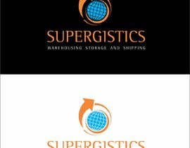 #16 for we need a logo for our Logistics company by manishyam