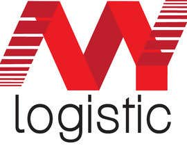 #28 for logo for ny logistic by gdougniday