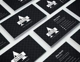 #122 for Logo and business card by safiqul2006
