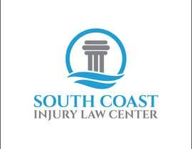 #54 for Design a Logo for Law Firm by iakabir