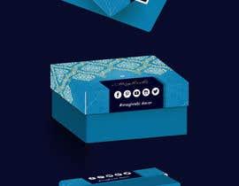 #26 for Product Packaging by kchrobak