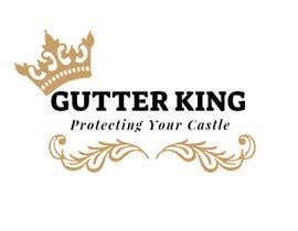 dcarolinahv tarafından Design a Logo for Gutter cleaning business için no 30