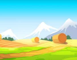 #11 for game screen design by priyankapalit