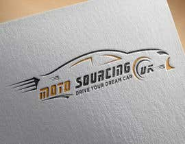 #91 for Design a Logo for an Moto Company Online. by ekrambd
