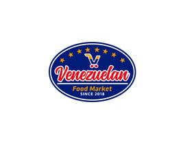 Nro 61 kilpailuun Design an online food super market logo käyttäjältä taquitocreativo