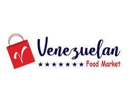 #79 for Design an online food super market logo by abdesigngraph