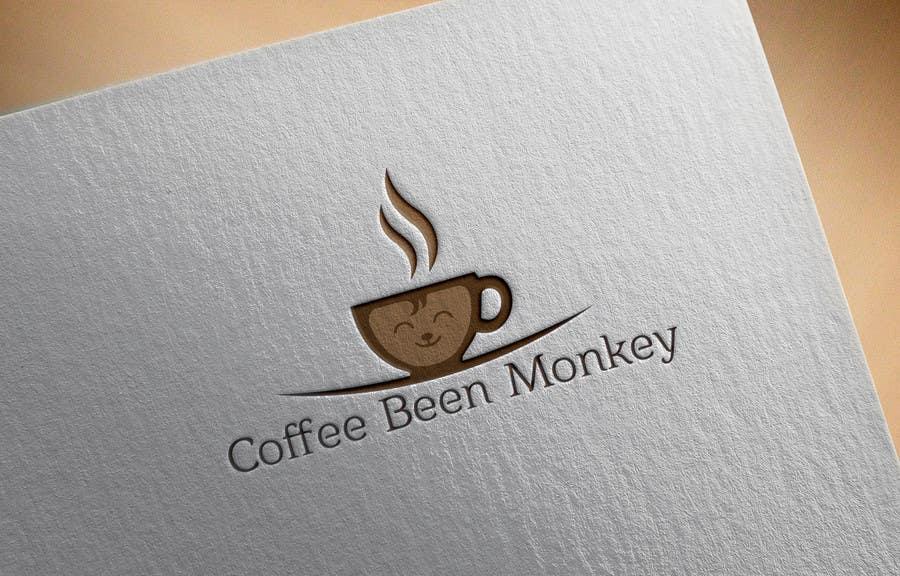 Penyertaan Peraduan #                                        44                                      untuk                                         Design a Logo for New Company