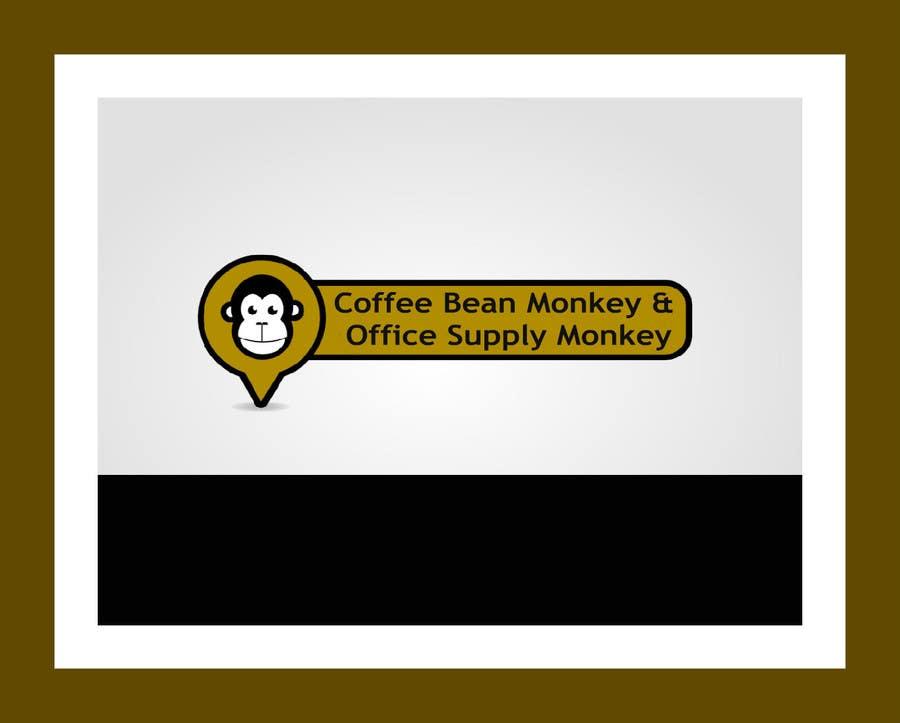 Penyertaan Peraduan #                                        4                                      untuk                                         Design a Logo for New Company