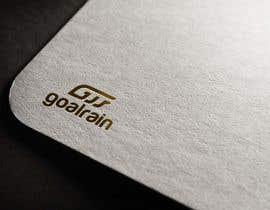 #112 for Design a logo for an online business management application. by HabiburHR