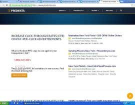 sana1801 tarafından Find 10 Grammatical mistakes on www.predikkta.com için no 2