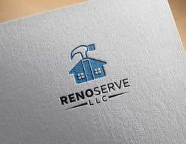 #241 for RenoServe LLC by ekrambd