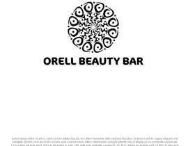 """#13 for Best logo for a beauty bar called """"ORELL BEAUTY BAR"""" by faisalaszhari87"""