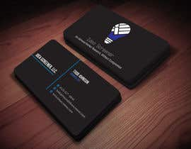 #19 for Design some Business Cards by mdreyad1656