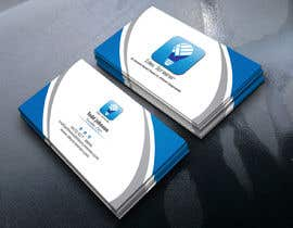 #13 for Design some Business Cards by Anisur123580
