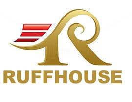 khaled321654987 tarafından Design a Logo for RUFFHOUSE CREW için no 23