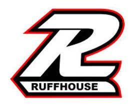 khaled321654987 tarafından Design a Logo for RUFFHOUSE CREW için no 26