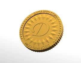 #32 for Design a coin like ether, ripple or bitcoin by nathan752001