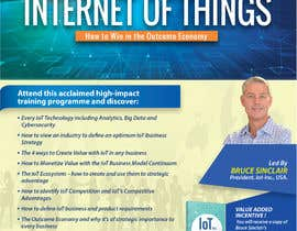#6 for IoT Training PDF Design by ayanchy2167
