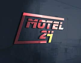 #6 for Logo for Self-Checkin Hotel by vucha