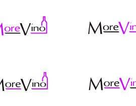 #38 for Update and Modernize Logo by RakibIslam11225
