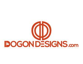 #60 for Design a Logo (Guaranteed) - DOD by shohanapbn