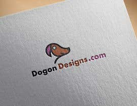 #50 for Design a Logo (Guaranteed) - DOD by sksohelrana05