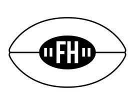 #15 for Logo Design - Footy Hub (AFL not soccer) by alexanderewart