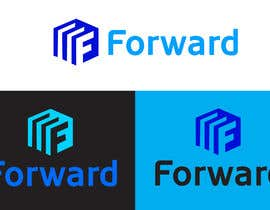 "#138 for Design a Logo for the ""Forward"" Company by ripelraj"