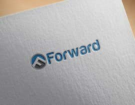 "#133 for Design a Logo for the ""Forward"" Company by arabbayati1"