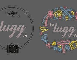 Nro 11 kilpailuun Logo and visual identity käyttäjältä JhoemarManlangit