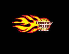 #20 for Vectorize this logo by fiq5a69f88015841