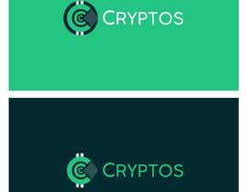 #25 for Design a Crypto Trader Logo by alldesign89
