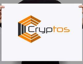 #8 for Design a Crypto Trader Logo by NIBEDITA07