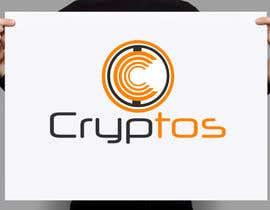 #22 for Design a Crypto Trader Logo by NIBEDITA07