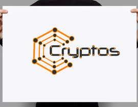 #33 for Design a Crypto Trader Logo by NIBEDITA07