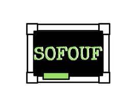 """#289 for """"SOFOUF"""" Logo by janainabarroso"""