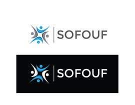"#293 for ""SOFOUF"" Logo by davincho1974"