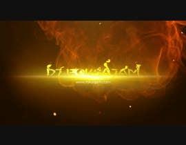 #42 for Intro avec effet spéciaux pour Dj foksajam video mix by LostFrame