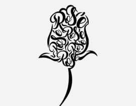 #21 for Rose logo ! by arirushstudio