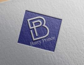 """#62 for I need some logo design for fitness wear brand """"Barry Prince"""" by clintalemania"""