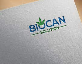#8 for Logo for BioCan Solution by raselkhan1173