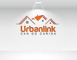 #96 untuk Can Do Carina Campaign oleh EngFaridHossain