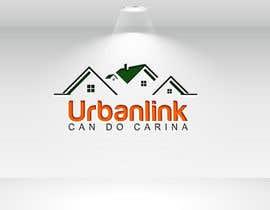 #97 untuk Can Do Carina Campaign oleh EngFaridHossain