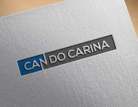 #32 untuk Can Do Carina Campaign oleh heisismailhossai