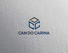 #23 untuk Can Do Carina Campaign oleh enayet6027
