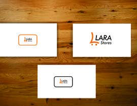 #96 for design a logo by arungraphy