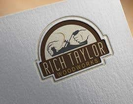 #68 for Design a Logo for a Woodworking Business by rimasdias